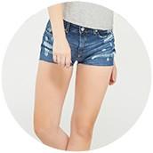 Imagen miniatura Shorts