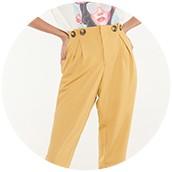 Imagen miniatura Pantalones